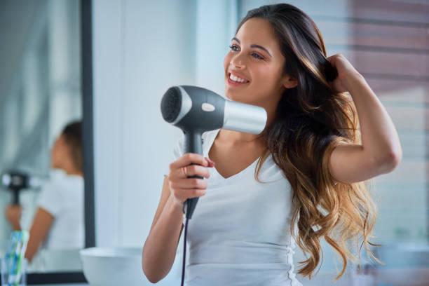 Alimentos para o cabelo crescer mais rápido 1