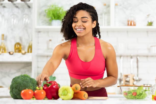 As semelhanças dos alimentos com órgãos do corpo 1