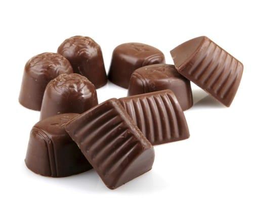 chocolate-444