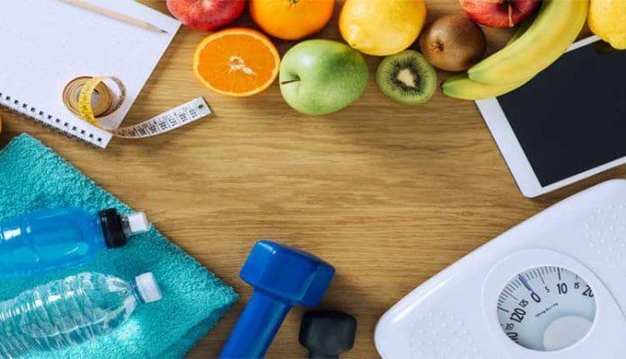 Emagrecer saudável e duradouro
