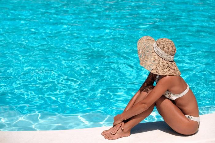 Dicas para usar piscinas públicas 1