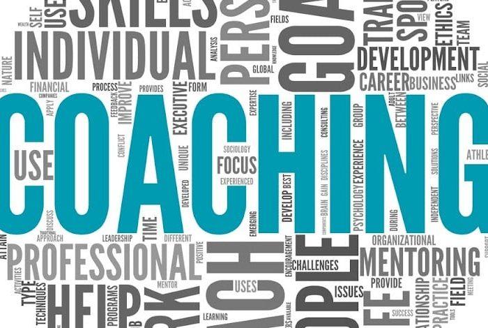 Coaching pessoal ou coaching de vida (life coaching)