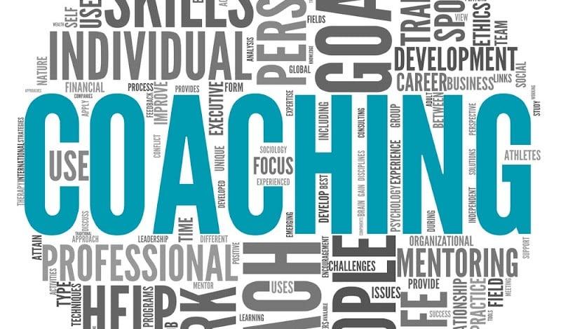 Coaching pessoal ou coaching de vida (life coaching) 1