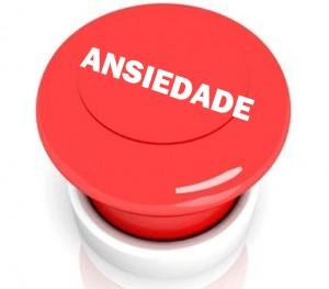 Sessão de Meditação Consegue Reduzir Problemas de Ansieade