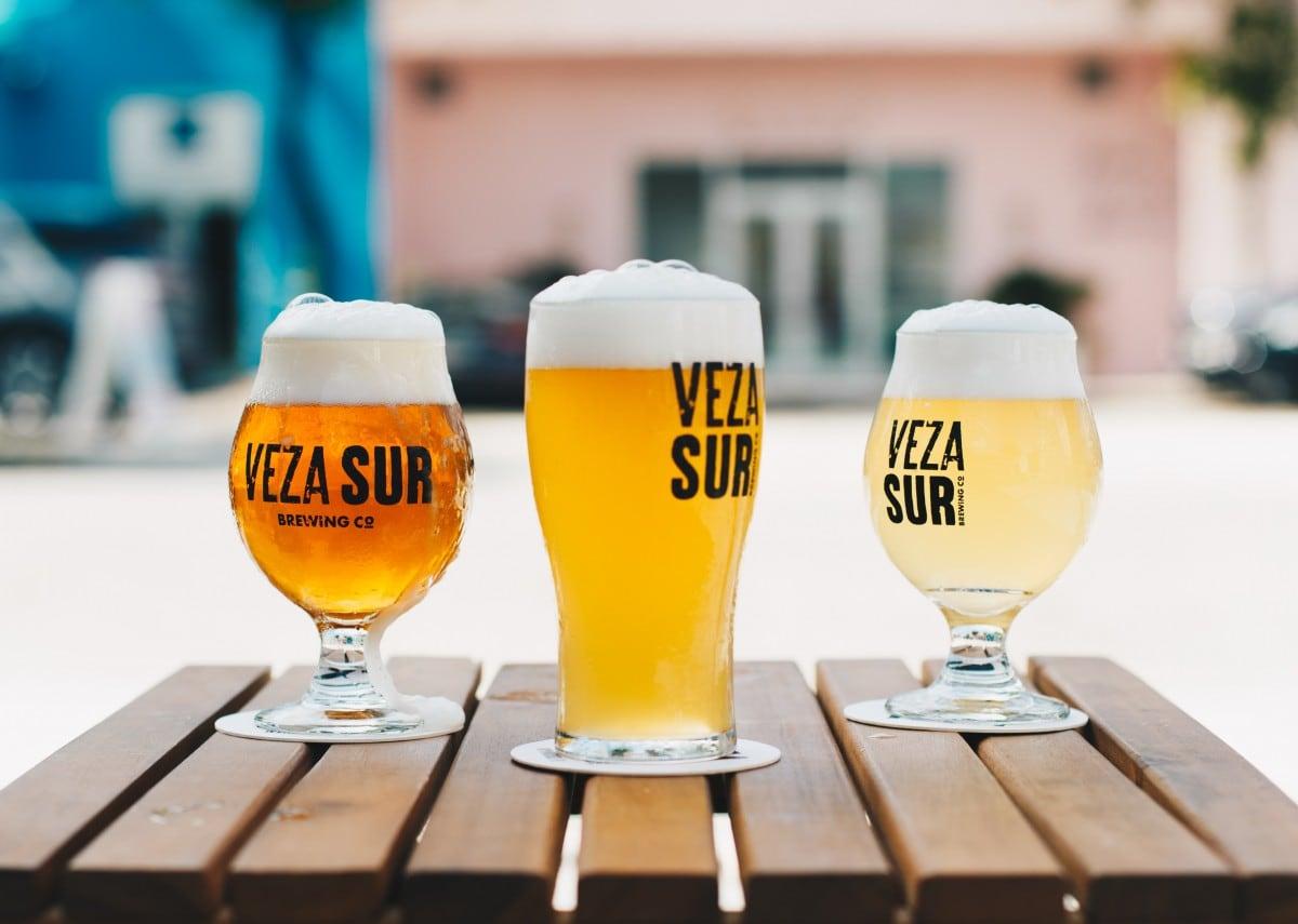 Conheça os vários Tipos de Cerveja 1