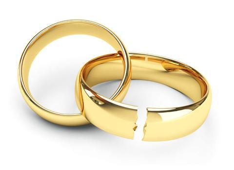 A diferença entre traição e adultério