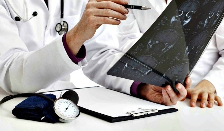 Exames médicos que deve efectuar a partir dos 50 anos 1