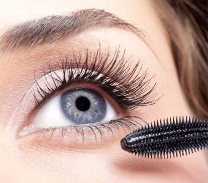 Qual a ordem correta para aplicar a produtos maquiagem? 3