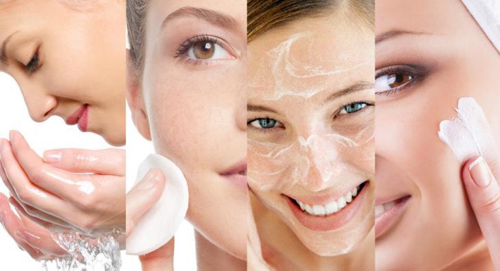 Qual a ordem correta para aplicar a produtos maquiagem? 1