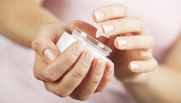 produtos maquiagem