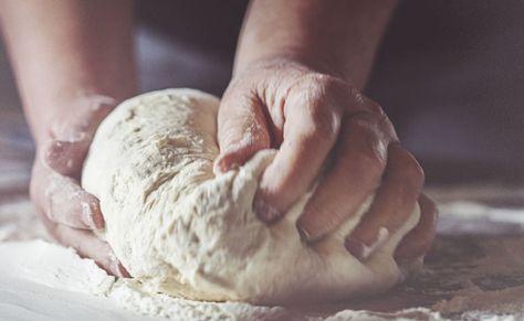 Quanto tempo dura o fermento de padeiro?