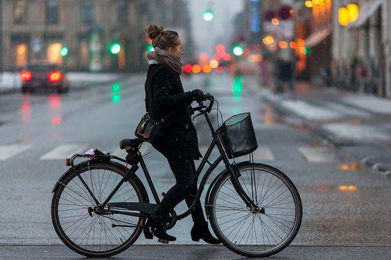 Andar de bicicleta quais os benefícios para a saúde 1