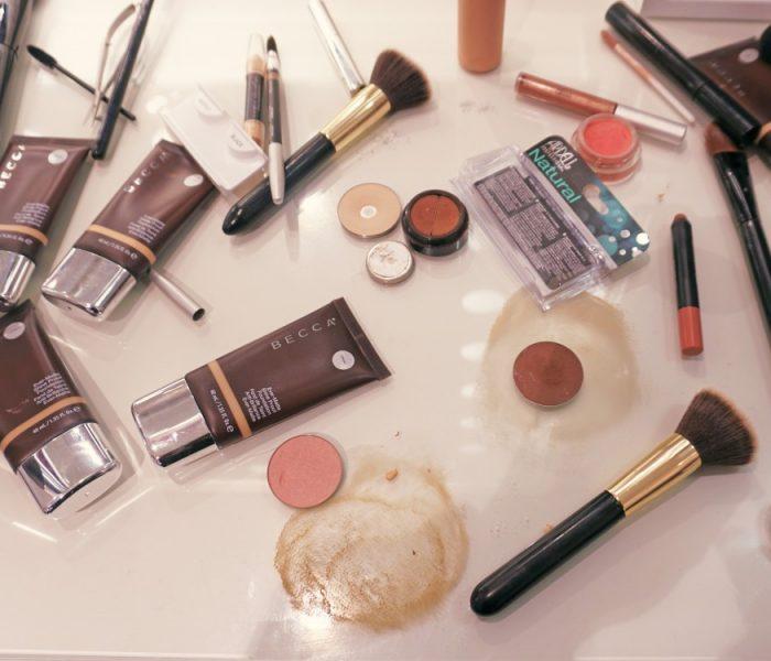 Dicas essenciais para cuidar da pele diariamente