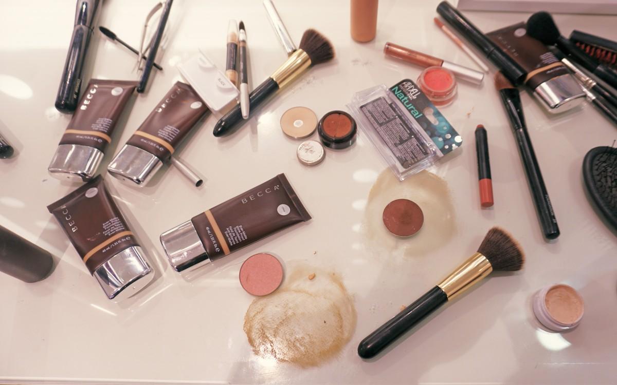 Dicas essenciais para cuidar da pele diariamente 1