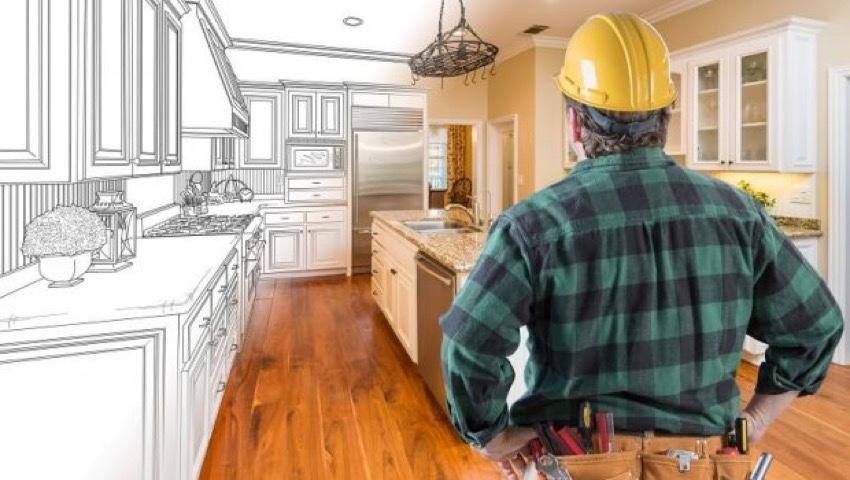 Cozinhas por medida ou moduladas? 10 dicas para escolher a melhor opção 1