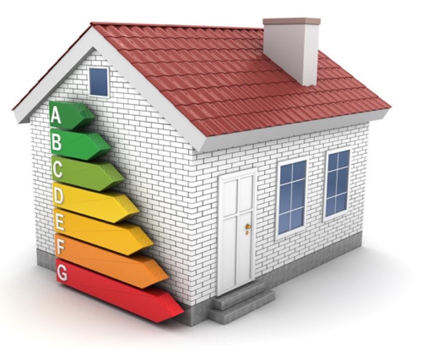 15 dicas para tornar a sua casa energeticamente mais eficiente 1
