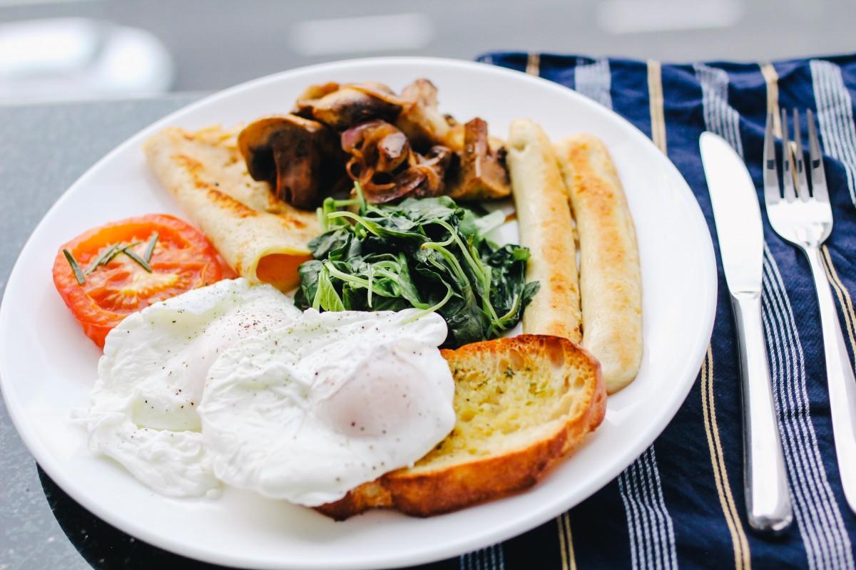 Comida Sazonal: o que é e quais as suas vantagens