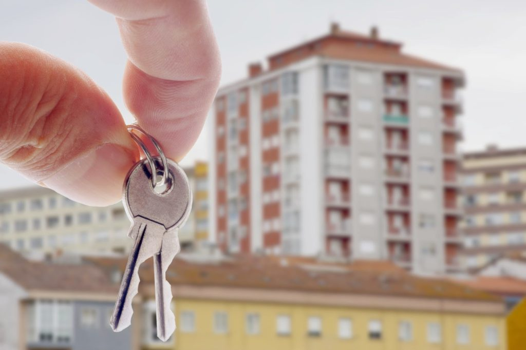 Vai comprar casa usada? 10 cuidados extra a ter em atenção 1