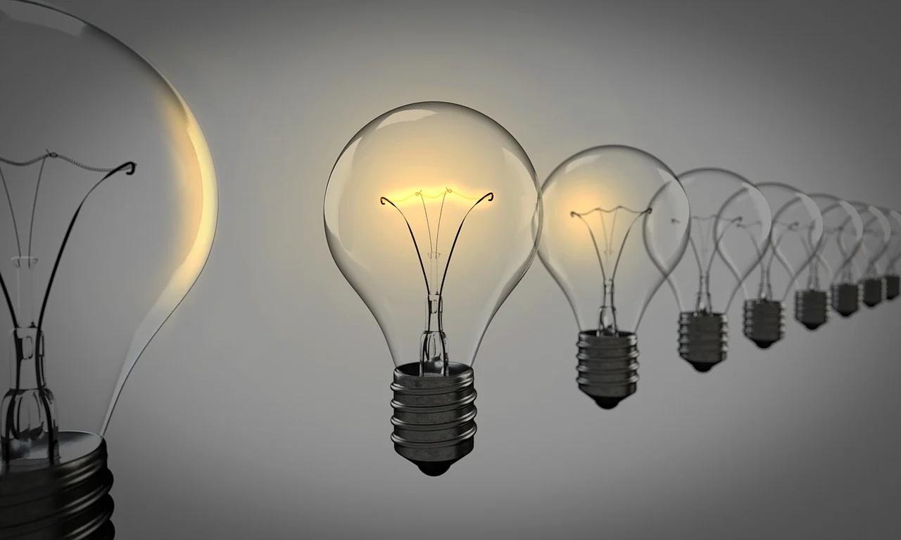 Dicas para iluminar ambientes 1