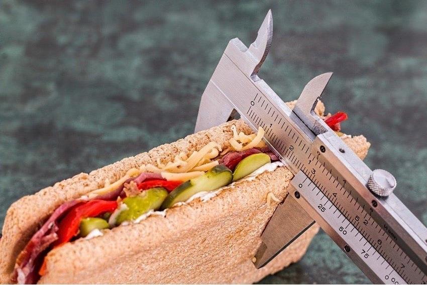 3 dietas incríveis para conquistar o corpo ideal em 2021 1