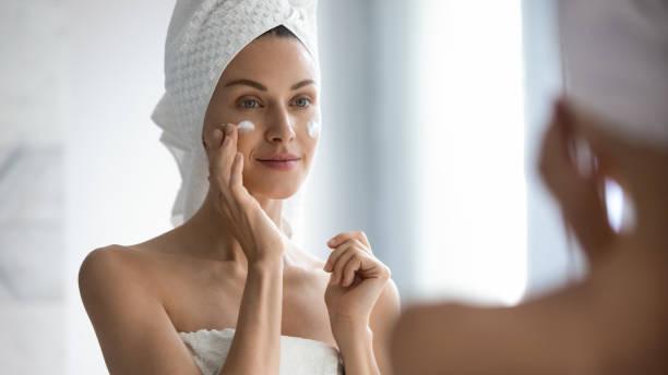 Como limpar bem o rosto em apenas 2 minutos 1