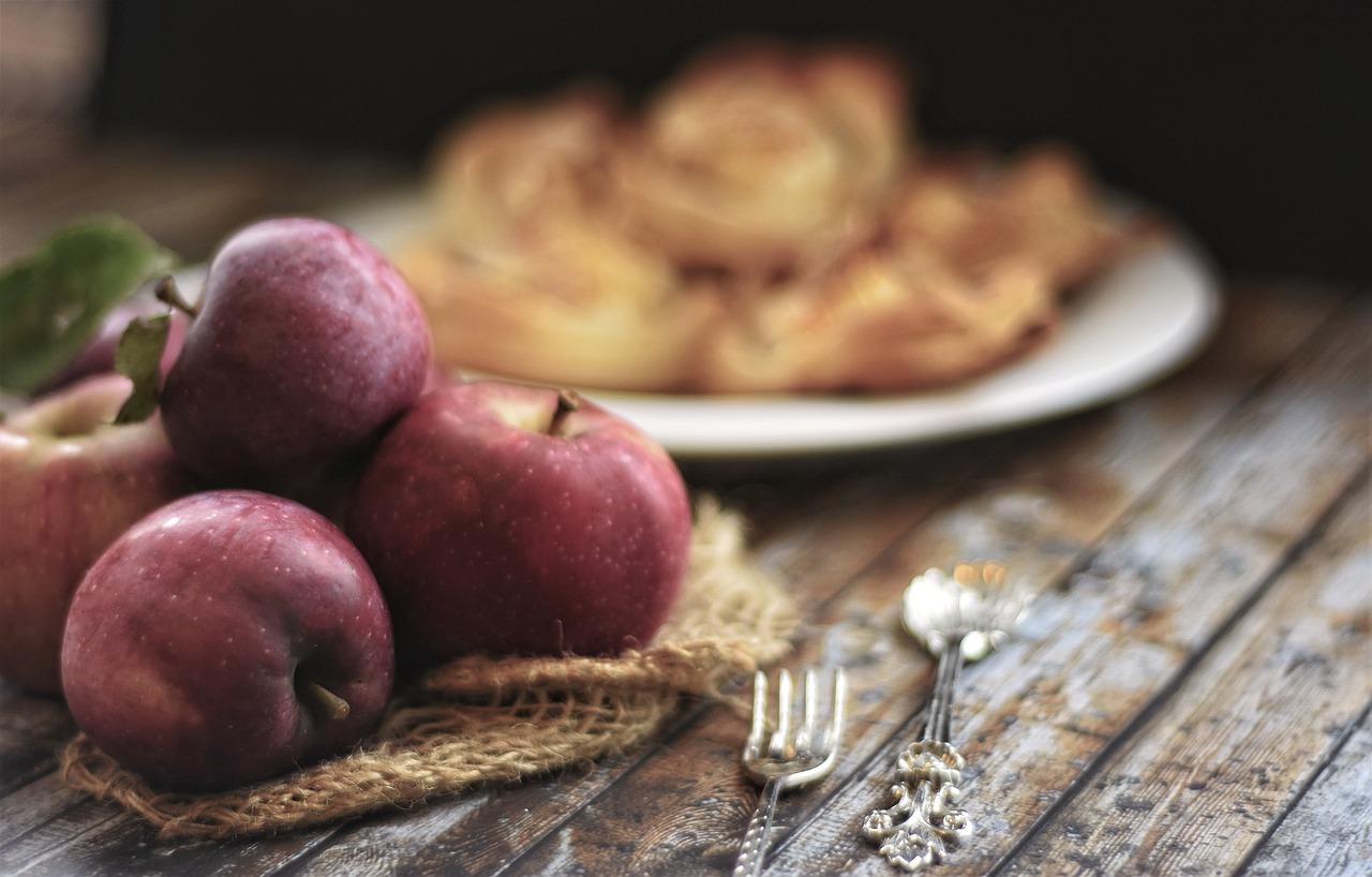 Frutas para combater o ácido úrico 2