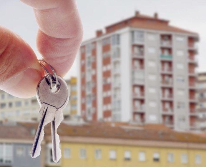 7 dicas e cuidados a ter antes de comprar casa usada