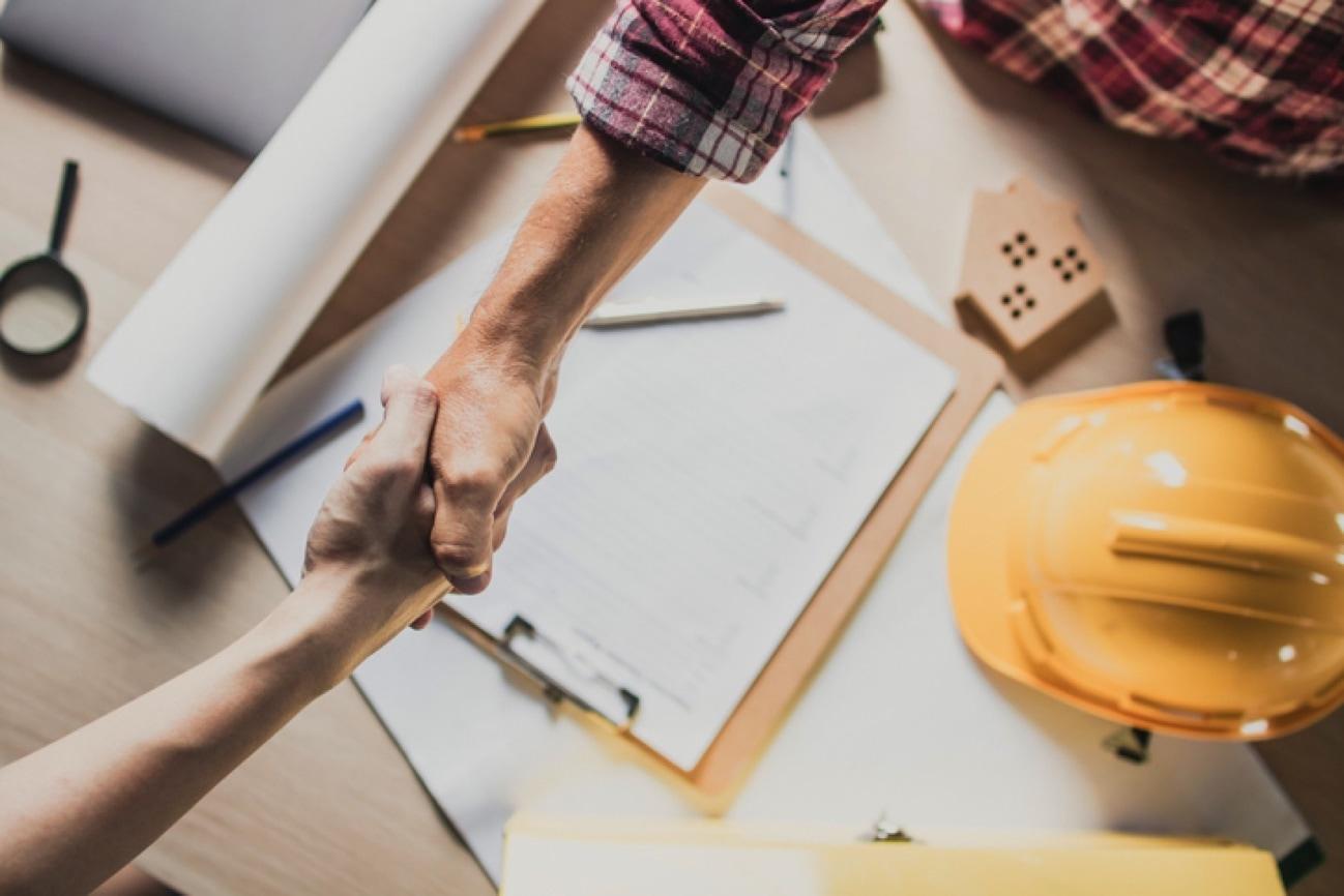 Vai remodelar a casa? 10 conselhos antes de começar 1