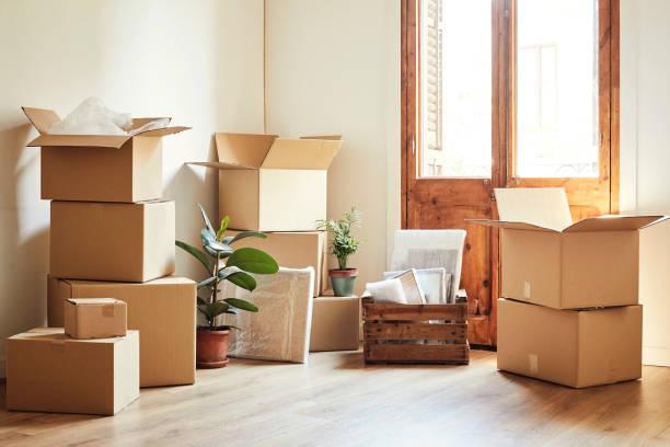 Vai remodelar a casa? 10 conselhos antes de começar 3