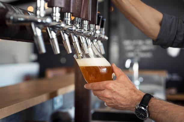 Conheça os vários Tipos de Cerveja 2