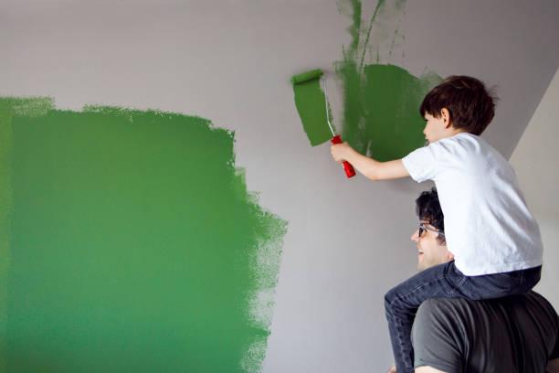 Significado das cores em sua casa 2