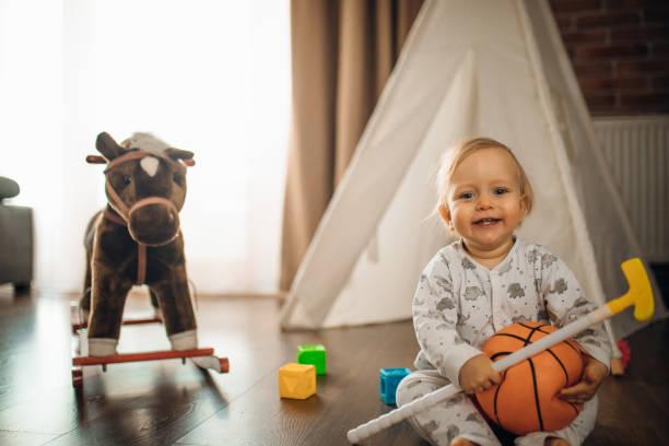 Quais são os brinquedos mais populares entre as crianças? 3