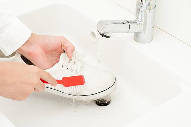 Utilidades da pasta de dentes 2