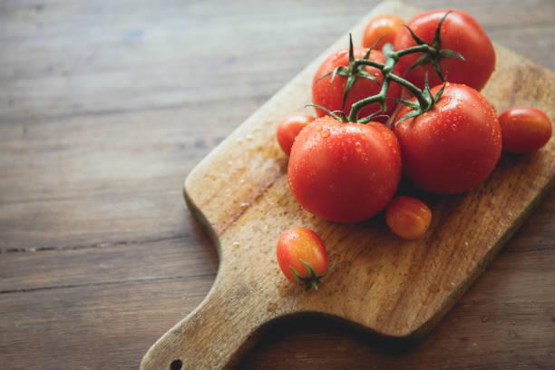 Truques para conservar a fruta 3