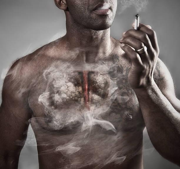 Como parar de fumar 2