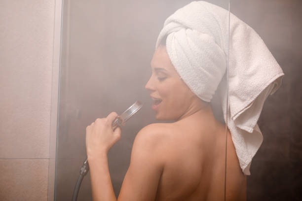 Os benefícios do banho frio e banho quente 2