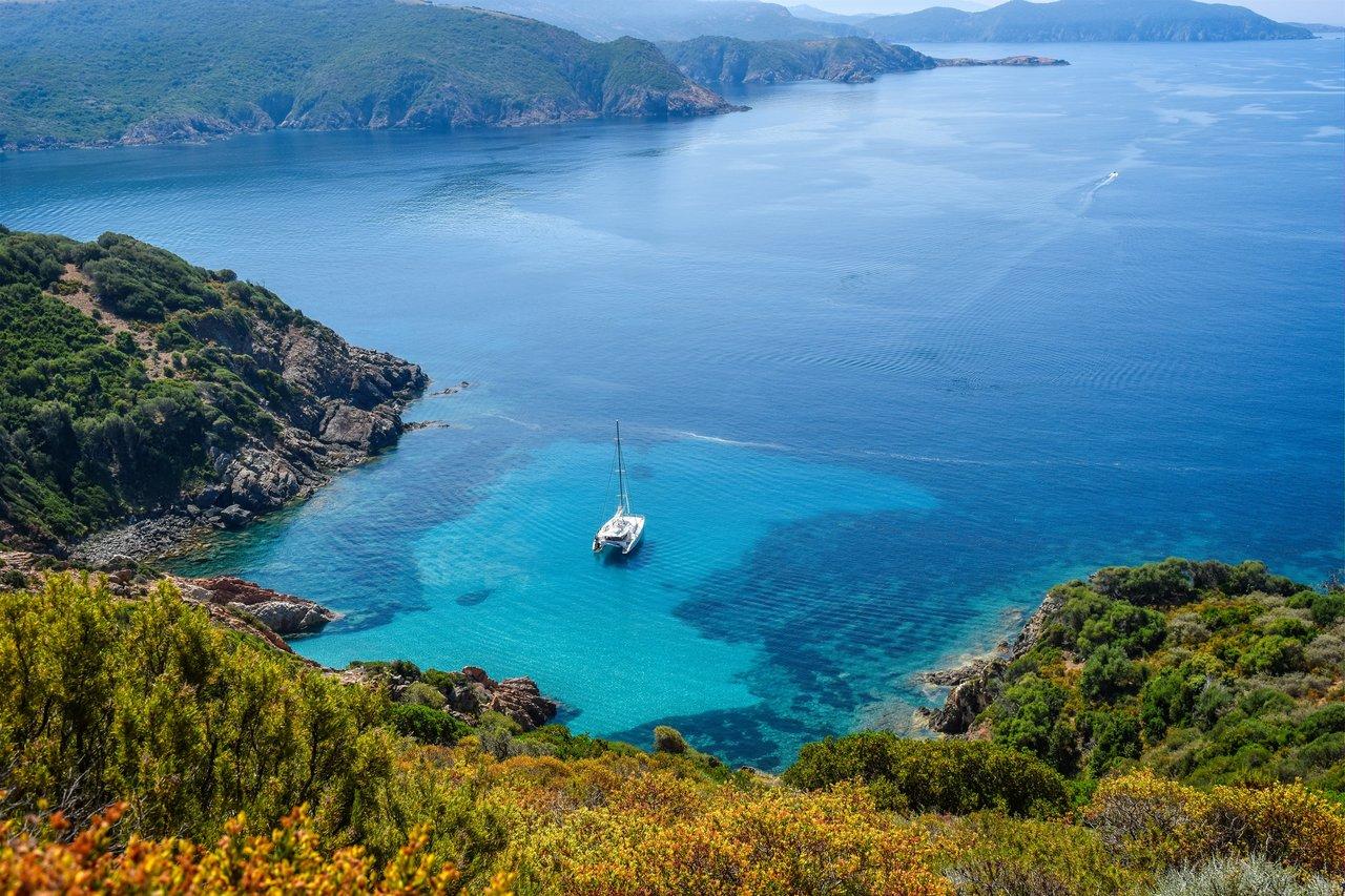 Aluguer de barcos em Setúbal: férias inesquecíveis 1