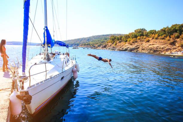 Aluguer de barcos em Setúbal: férias inesquecíveis 2