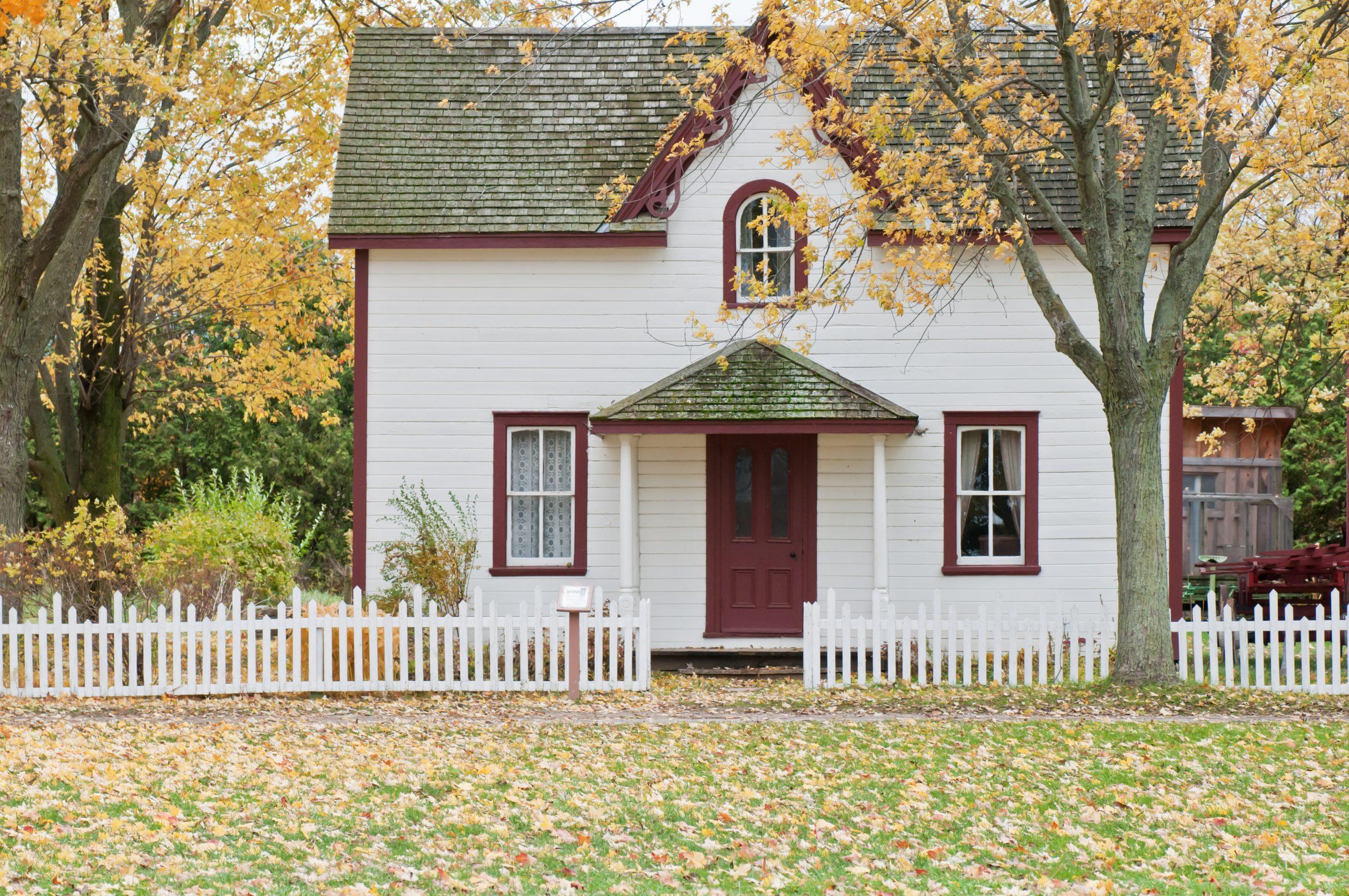 Principais Considerações na Compra de Segunda Casa 1