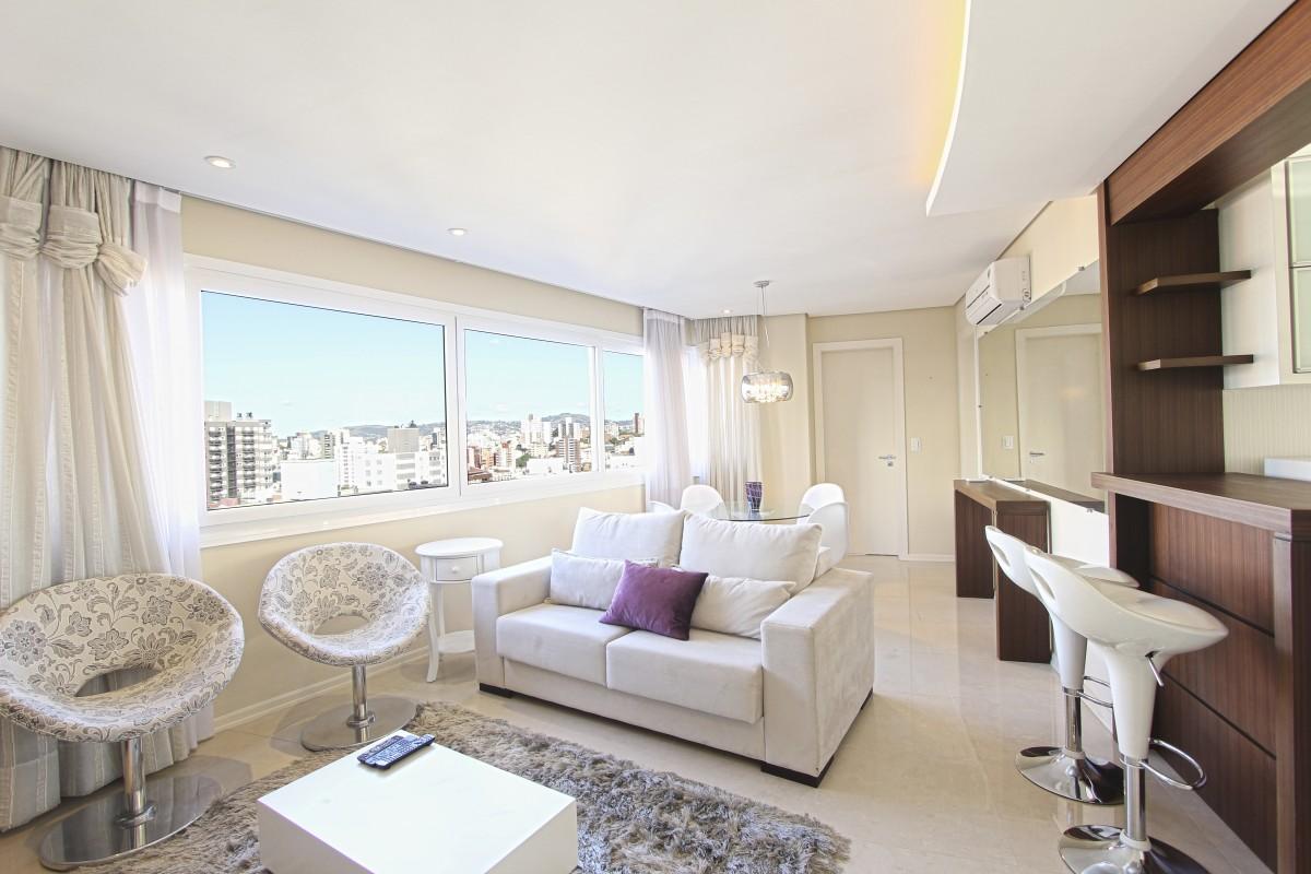 A importância do design de interiores nas casas modernas 2